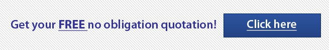 Get your FREE no obligation quotation!