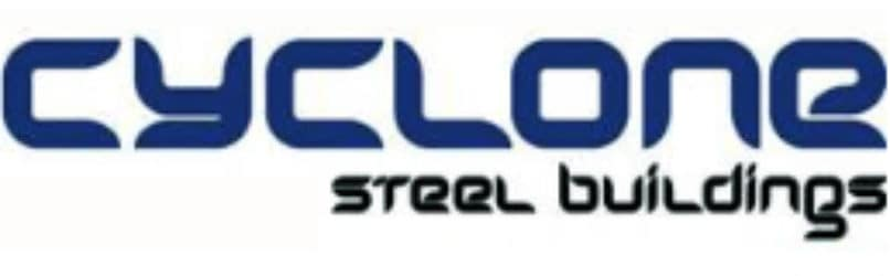 Cyclone Steel Buildings – Steel Buildings, Steel Construction
